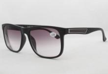 Готовые очки EAE 2168 (T) C211 55#17-143