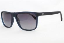 Солнцезащитные очки ROMEO 23593 C4 (57#18-140) (Polarized)