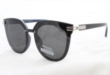 Очки солнцезащитные Maiersha 03307 C22-31 (POLARIZED) с мешочком 62#16-142