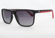 Солнцезащитные очки ROMEO 23593 C1 (57#18-140) (Polarized)