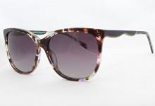 Солнцезащитные очки ROMEO 23576 C3 (57#16-140) (Polarized)