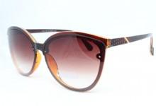 Очки солнцезащитные Maiersha 3319 С35-02 63#14-141