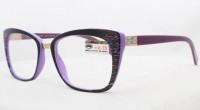 Готовые очки МОСТ 2120 C2 (50#20-140)