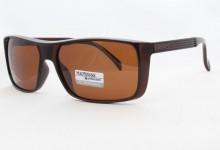 Солнцезащитные очки MATRIUSS (Polarized) 2413 C2 (55#16-143)