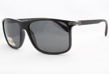 Солнцезащитные очки PROUD 90084 C2 (56#15-135) (Polarized)