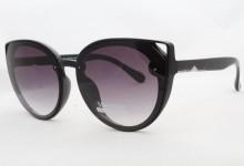 Очки солнцезащитные Maiersha 3308 С9-124 63#15-140