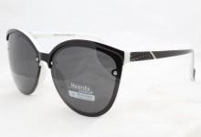 Очки солнцезащитные Maiersha 03319 C10-31 (POLARIZED) с мешочком 63#14-141