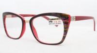 Готовые очки МОСТ 2120 C1 (50#20-140)