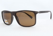 Солнцезащитные очки PROUD 90084 C3 (56#15-135) (Polarized)