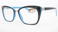 Готовые очки МОСТ 2120 C3 (50#20-140)
