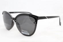 Очки солнцезащитные Maiersha 03319 C9-31 (POLARIZED) с мешочком 63#14-141