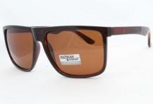 Солнцезащитные очки MATRIUSS (Polarized) 2416 C2 (56#16-138)