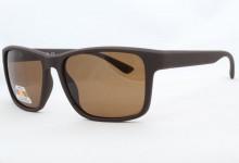 Солнцезащитные очки PROUD 90085 C3 (58#17-140) (Polarized)
