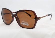 Очки солнцезащитные Maiersha 03323 C8-32 (POLARIZED) с мешочком 64#16-138