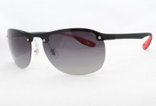 Солнцезащитные очки ROMEO 23569 C1 (61#17-135) (Polarized)