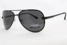 Солнцезащитные очки POMILED (Polarized) 08149 C4-31 (62#15-136)