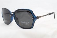 Очки солнцезащитные Maiersha 03323 C22-31 (POLARIZED) с мешочком 64#16-138