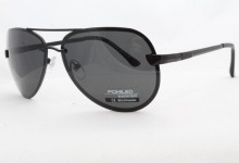 Солнцезащитные очки POMILED (Polarized) 08149 C9-31 (62#15-136)