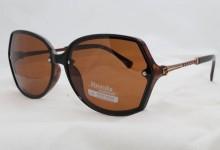 Очки солнцезащитные Maiersha 03323 C30-32 (POLARIZED) с мешочком 64#16-138