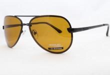 Солнцезащитные очки POMILED (Polarized) 08149 C9-367 (62#15-136)