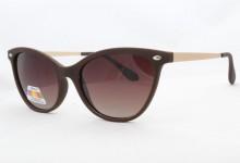 Солнцезащитные очки PROUD 90076 C3 (54#19-140) (Polarized)