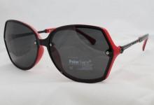 Очки солнцезащитные Maiersha 03323 C24-31 (POLARIZED) с мешочком 64#16-138