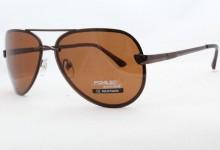 Солнцезащитные очки POMILED (Polarized) 08149 C10-32 (62#15-136)