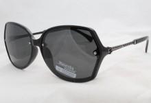 Очки солнцезащитные Maiersha 03323 C9-31 (POLARIZED) с мешочком 64#16-138