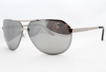Солнцезащитные очки POMILED (Polarized) 08143 C3-33 (62#12-133)