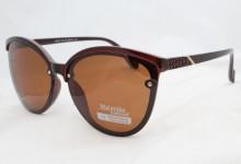 Очки солнцезащитные Maiersha 03319 C8-32 (POLARIZED) с мешочком 63#14-141