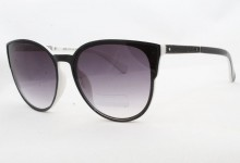 Очки солнцезащитные Maiersha 3295 С10-124 60#16-140