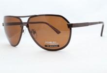 Солнцезащитные очки POMILED (Polarized) 08143 C10-32 (62#12-133)