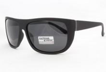 Солнцезащитные очки MATRIUSS (Polarized) 2465 C3 (57#17-137)