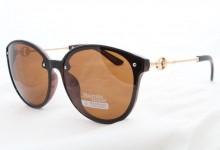 Очки солнцезащитные Maiersha 03313 C30-32 (POLARIZED) с мешочком 63#15-140