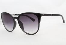 Очки солнцезащитные Maiersha 3295 С9-124 60#16-140