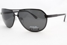 Солнцезащитные очки POMILED (Polarized) 08143 C9-31 (62#12-133)
