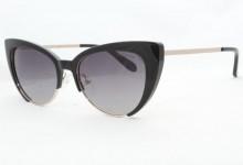 Солнцезащитные очки ROMEO 23544 C1 (52#17-140) (Polarized)