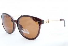 Очки солнцезащитные Maiersha 03313 C8-32 (POLARIZED) с мешочком 63#15-140