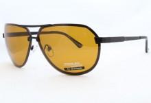 Солнцезащитные очки POMILED (Polarized) 08143 C9-25 (62#12-133)