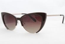 Солнцезащитные очки ROMEO 23544 C2 (52#17-140) (Polarized)