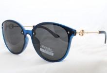 Очки солнцезащитные Maiersha 03313 C22-31 (POLARIZED) с мешочком 63#15-140