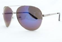 Солнцезащитные очки YIMEI 2206 C3-65 62#16-128