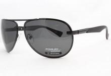 Солнцезащитные очки POMILED (Polarized) 08144 C4-31 (65#16-133)