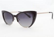 Солнцезащитные очки ROMEO 23544 C4 (52#17-140) (Polarized)
