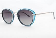 Солнцезащитные очки ROMEO 23571 C3 (50#17-138) (Polarized)