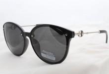 Очки солнцезащитные Maiersha 03313 C9-31 (POLARIZED) с мешочком 63#15-140