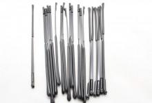 Заушник метал P-M  флекс (20шт)