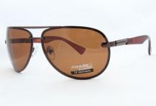 Солнцезащитные очки POMILED (Polarized) 08144 C10-32 (65#16-133)
