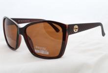 Очки солнцезащитные Maiersha 3277 C64-32 (POLARIZED) с мешочком 60#18-138