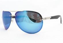 Солнцезащитные очки POMILED (Polarized) 08144 C9-367 (65#16-133)